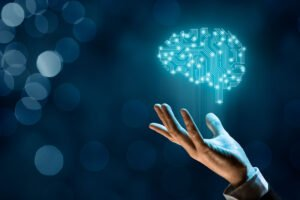 Ai and the role in society